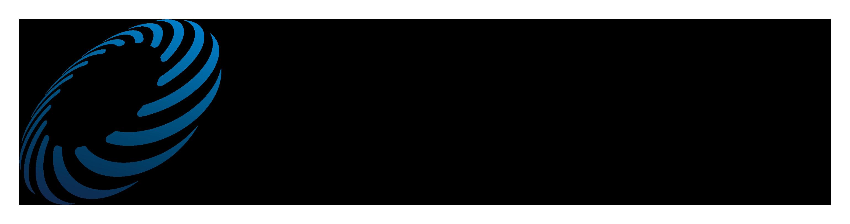 株式会社リバティーラボ